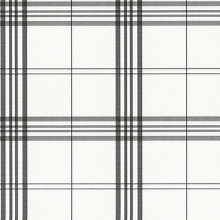 Kitchen Wallpaper | Wayfair