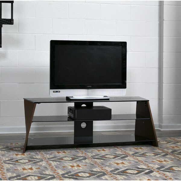 Hurley TV Stand For TVs Up To 55