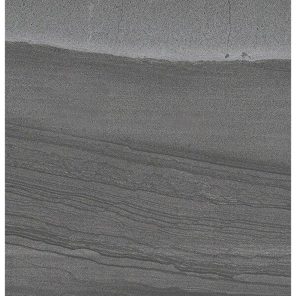 Sandstorm 13 x 13 Porcelain Field Tile in Sahara by Emser Tile