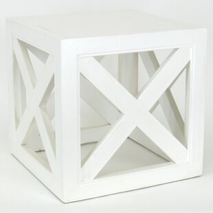 Nailsea End Table