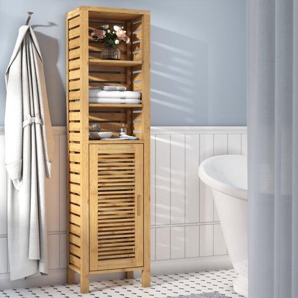 Bathroom Storage Amp Organization You Ll Love In 2019