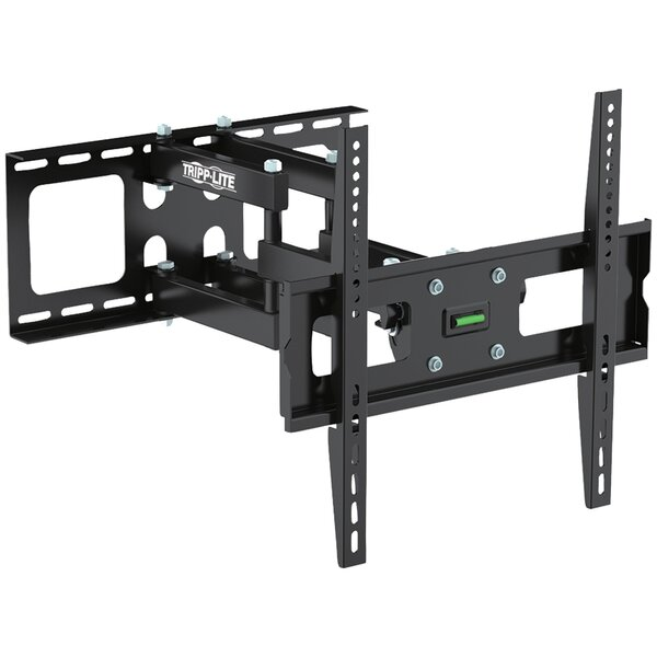 Swivel/Tilt Wall Mount for 26-55 Screens by Tripp Lite