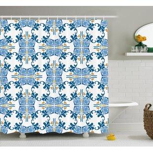 mg drapes outdoor eyelet waterproof decor curtain gazebo cor panel curtains patio garden xxl d itm
