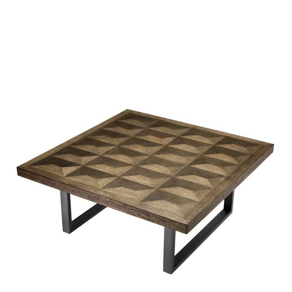Gregorio Coffee Table By Eichholtz