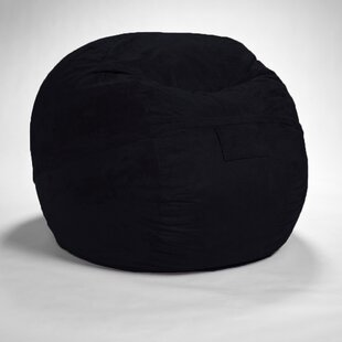 Quickview. Black