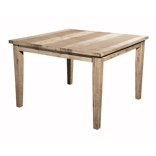 Centralia Counter Height Dining Table by Highland Dunes