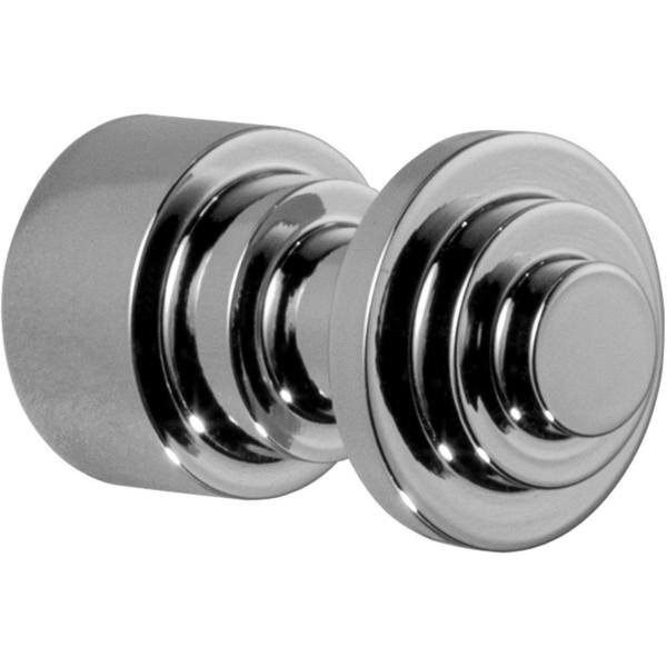 Aguon Wall Mounted Robe Hook by Darby Home Co