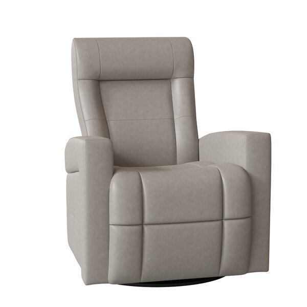 Palliser Furniture Leather Recliners