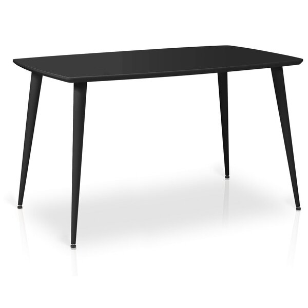 Lambeth Dining Table by Ebern Designs