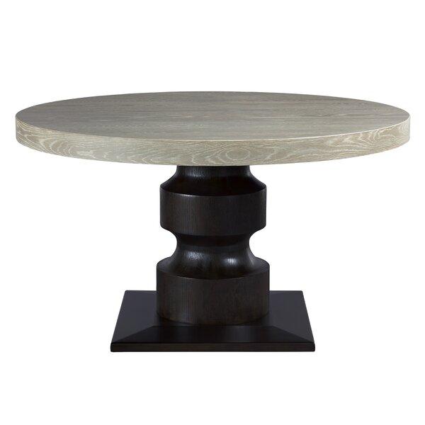 Rimini Dining Table by Gracie Oaks Gracie Oaks