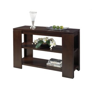 Waverly Console Table by P..