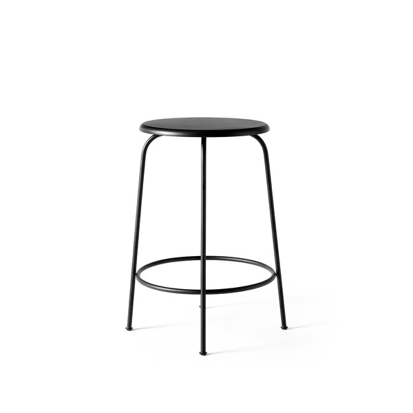 Afteroom Bar & Counter Stool By Menu