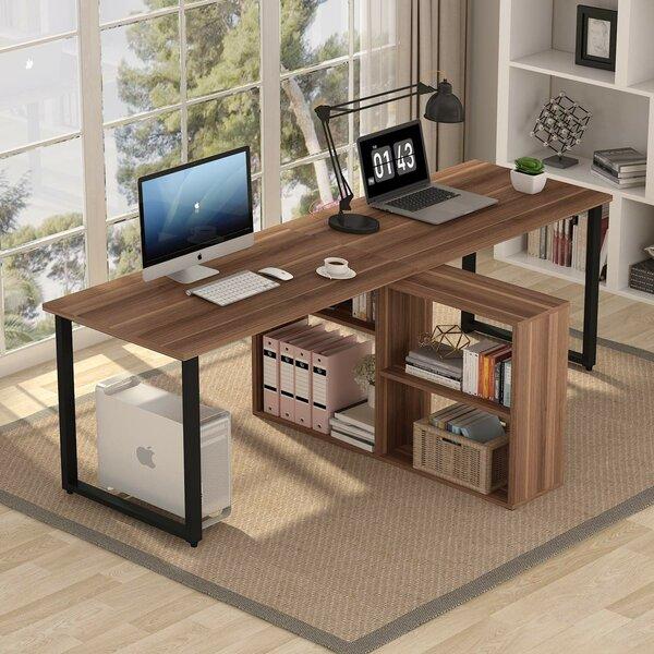 Sedalia Reversible Desk