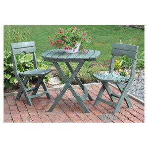 green resin wicker outdoor furniture. quebec 3 piece bistro set green resin wicker outdoor furniture