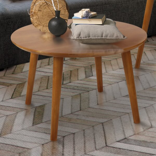 Mesa End Table by American Trails