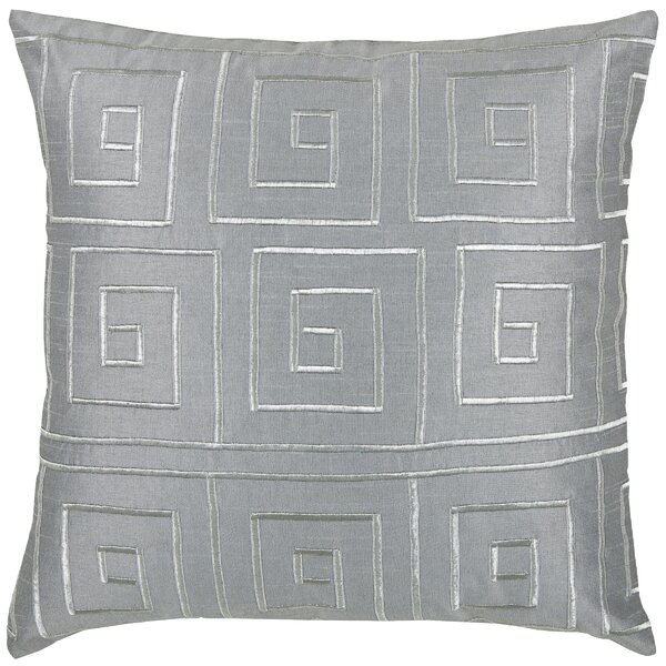 Throw Pillow by Wildon Home ®