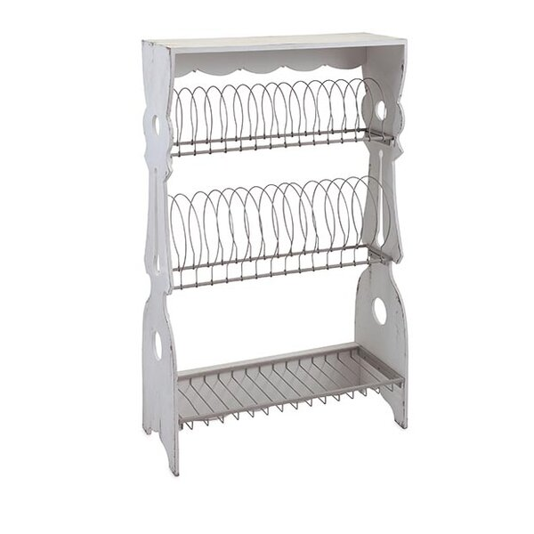 Ella Elaine 38 Kitchen Pantry by Woodland Imports