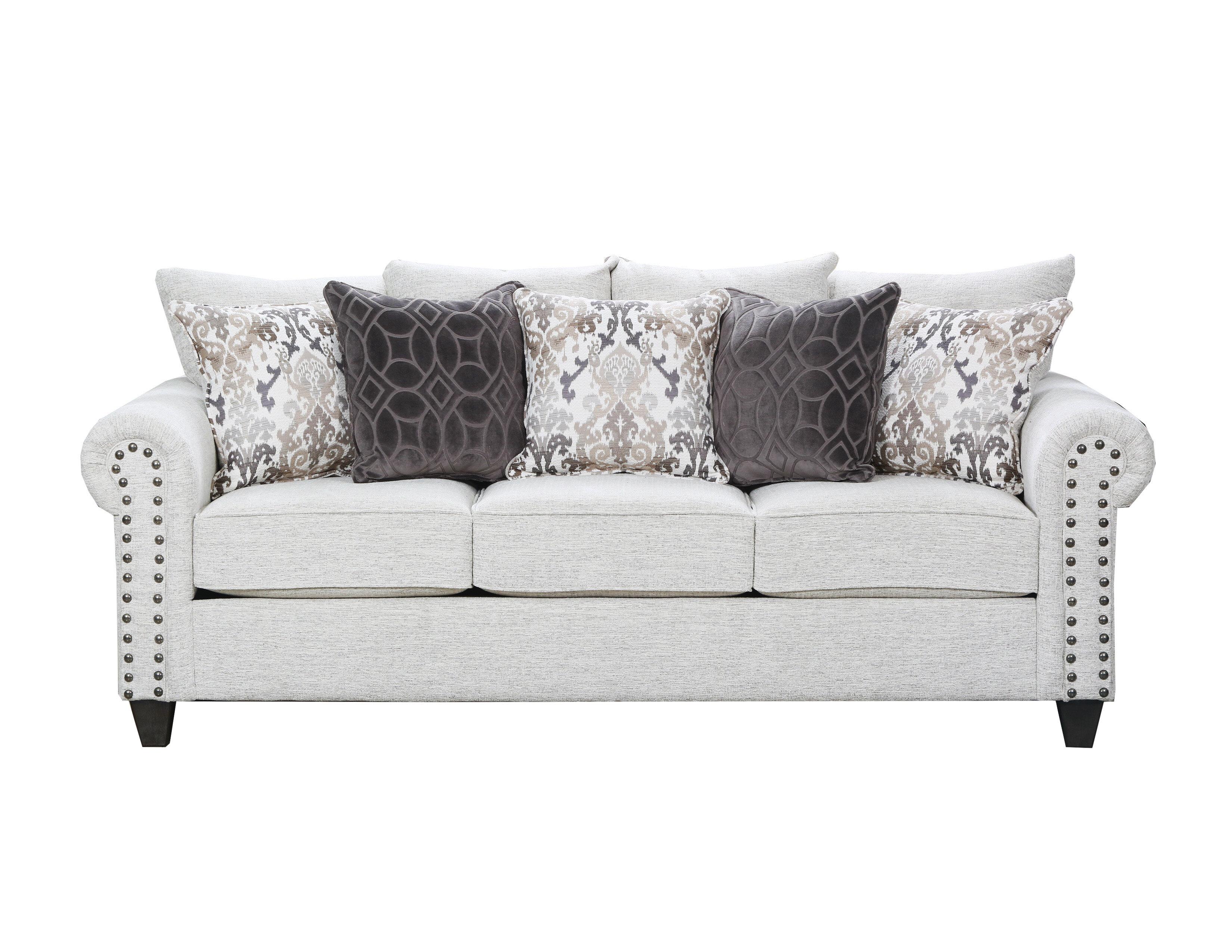 Awesome Merseyside Sofa Bed Uwap Interior Chair Design Uwaporg