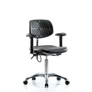 Dashiell Task Chair
