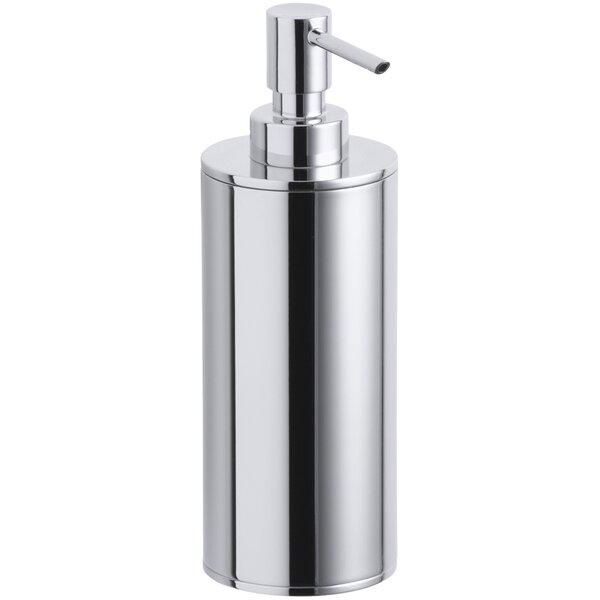 modern bathroom accessories allmodern