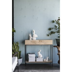 Stefania Console Table by ..