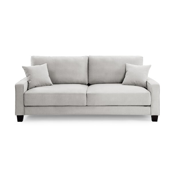 Sofa Bed By Sealy Convertibles