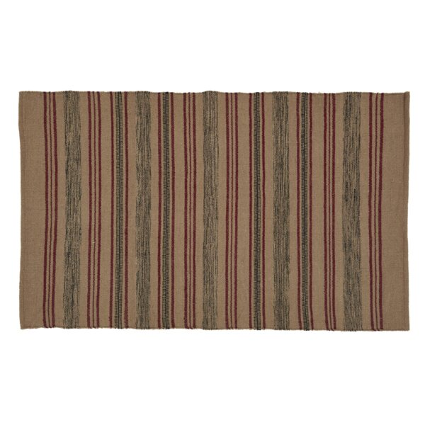 Thelma Area Rug by August Grove