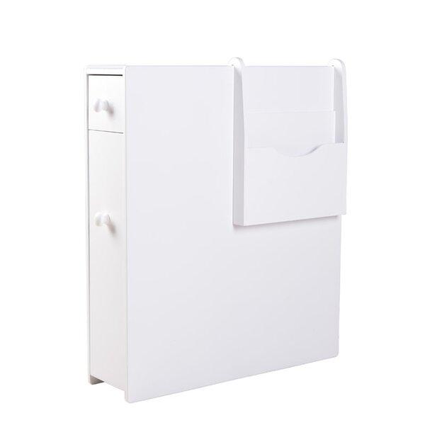 23 W x 6 H Bathroom Cabinet