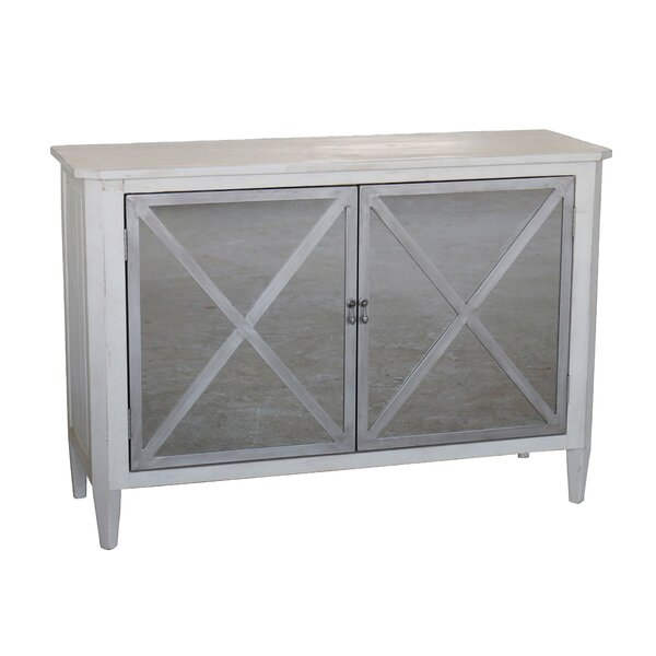 Cardwell Sideboard by One Allium Way One Allium Way
