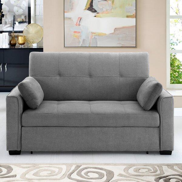 Wanita Sofa Bed by Latitude Run