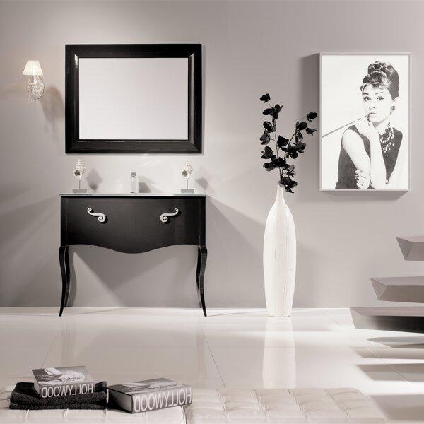 Botsford 32 Single Bathroom Vanity Set by Rosdorf Park