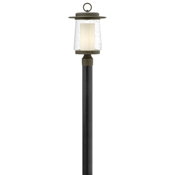 Riley 1-Light Lantern Head by Hinkley Lighting