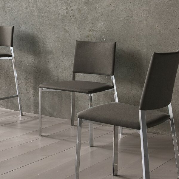 Kate Side Chair (Set of 2) by YumanMod