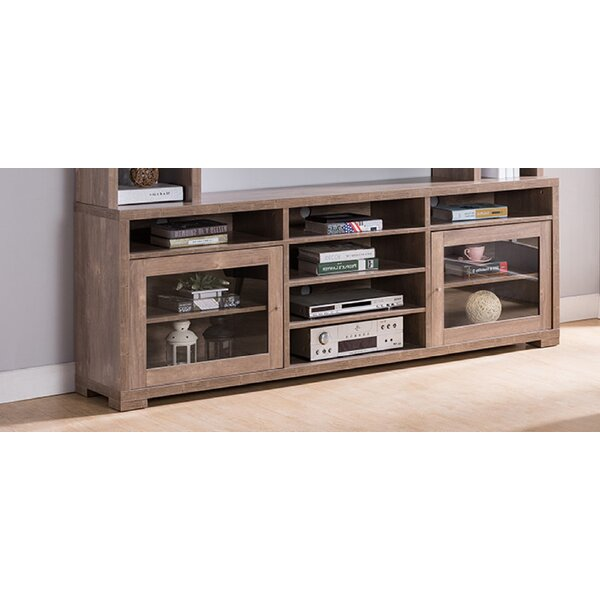 Sprayberry Tv Stand For TVs Up To 78