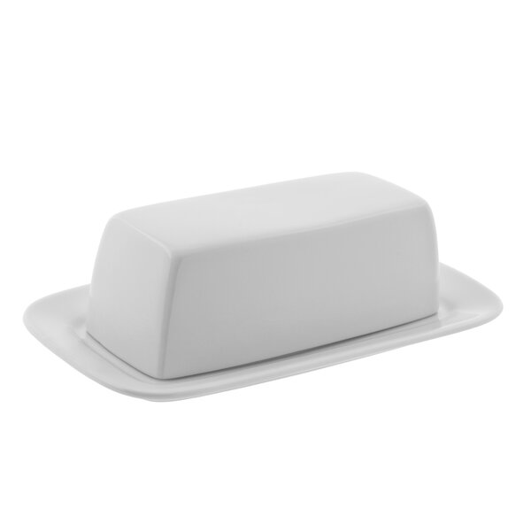 New Britain Butter Dish by Three Posts