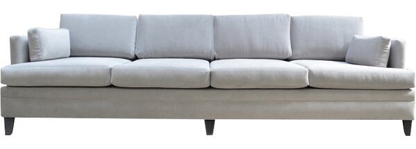 Todd Sofa by My Chic Nest
