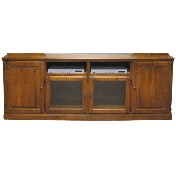 Moira 80 TV Stand by Loon Peak