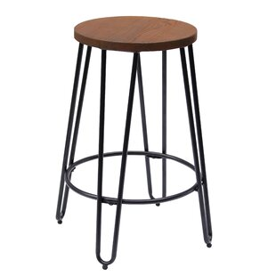 Quinn 23.82 Bar Stool by Ace Casual Furniture?