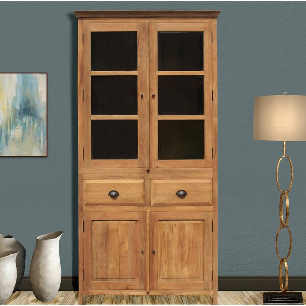 Pellerin Standard China Cabinet by Loon Peak