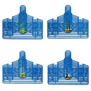Order Disney Mickey Mouse Infant and Toddler Hanger (Set of 50) ByDelta Children