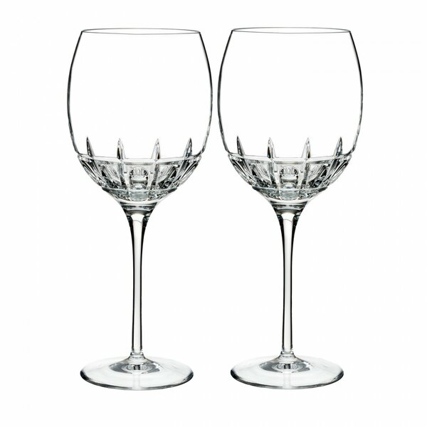 Harper 20.5 Oz. All Purpose Wine Glass (Set of 2) by Marquis by Waterford