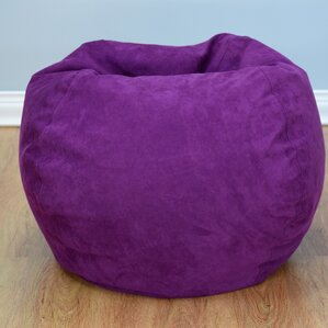 Ace Casual Furniture? Bean Bag Chair