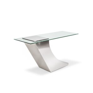 Ponce Console Table by Orr..
