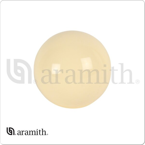 Aramith Premier Pool Ball by Action