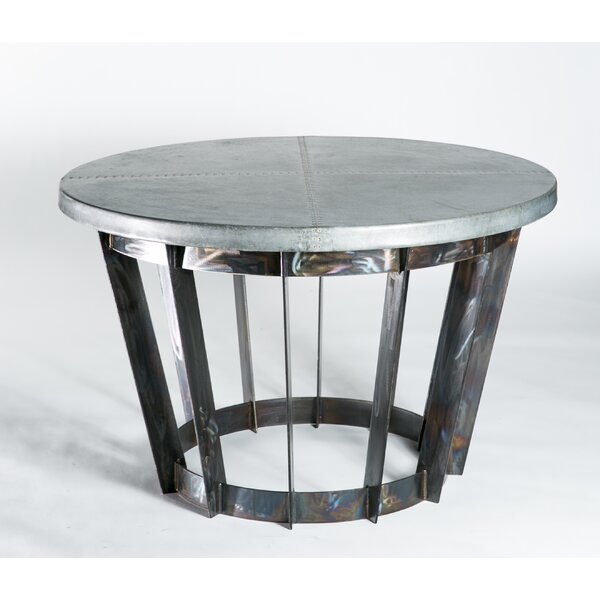 Dexter Dining Table by Prima Design Source