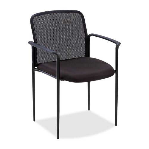 Guest Chair by Lorell