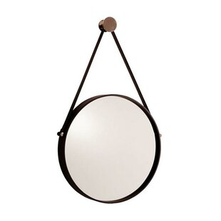ARTERIORS Expedition Accent Wall Mirror