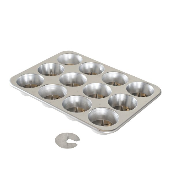Hidden Surprise and Filled Cupcake Insert by Nordic Ware