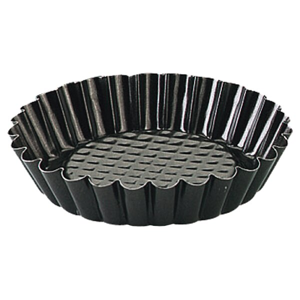 Mini Tart Pan (Set of 6) by Frieling