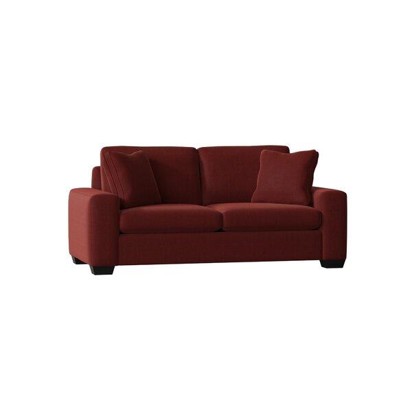 Review Cameron Apartment Sofa